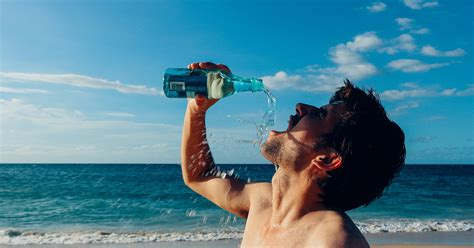 dehydration kidney can dehydration affect your kidneys the national kidney