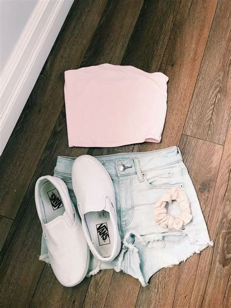 vsco xoxo outfit ideas winter fashion outfits