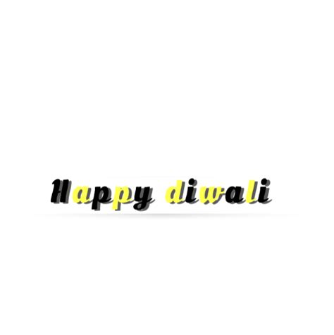 happy diwali png 2016 editing tips text png effect png logo s all png material here