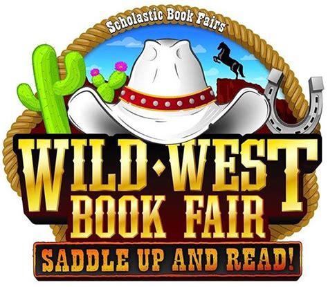 scholastic book fair flyer template scholastic book fair october 16 20 2017