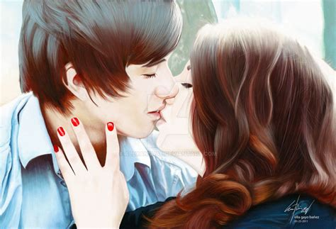 images of love and kiss cg 03 true love s kiss by alexandrae on deviantart