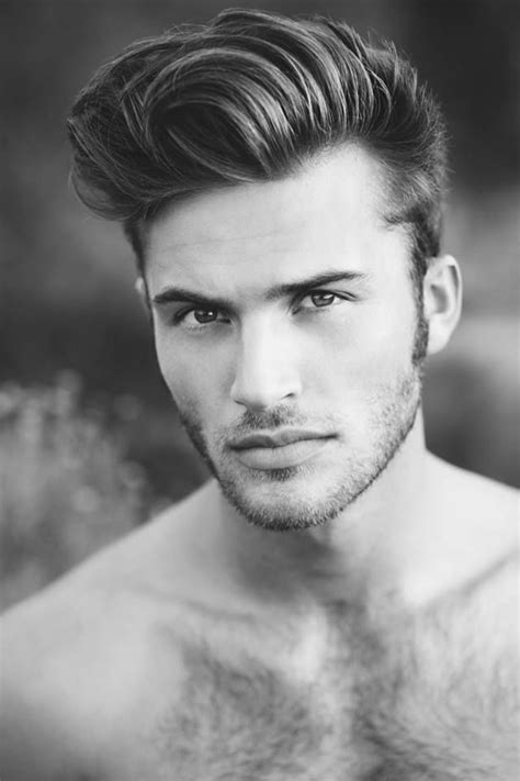 pompadour males 50s 60s define how to create a 50s60s pompadour elvis elvis pompadour