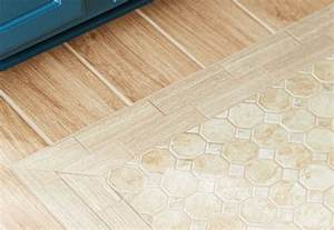 tile rug decoration ideas