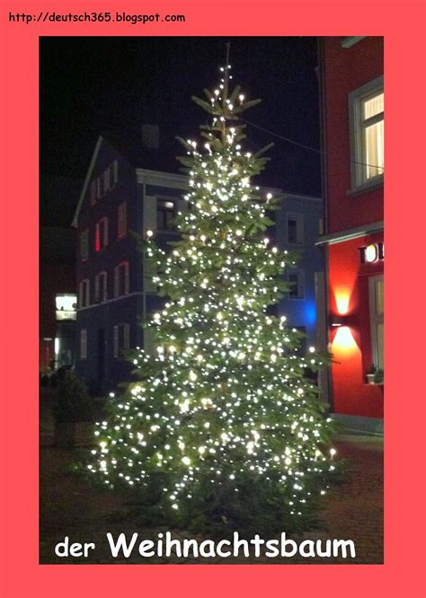 best 28 der weihnachtsbaum image gallery