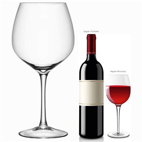 photo wine glass best 25 wine glass ideas on wine themed decor smart worker