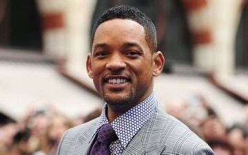 film drama will smith film about nfl concussion controversy to star will smith