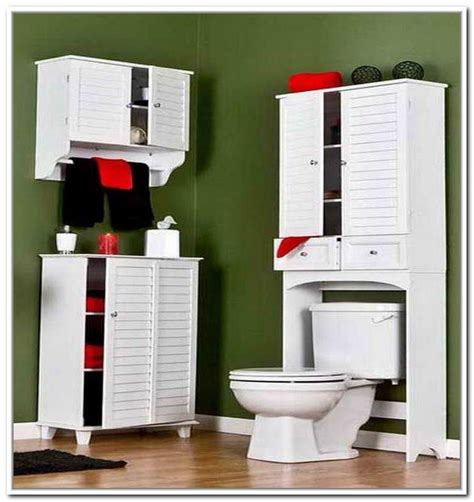 lowes bathroom cabinets over toilet bathroom cabinets over toilet lowes home design ideas