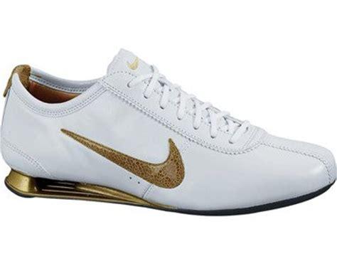 yeni sezon nike bayan spor ayakkabi en g 252 zel bayan spor ayakkabı modelleri moda