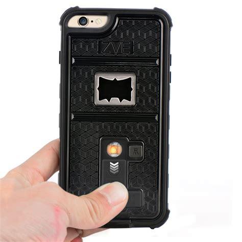 Lighter Iphone 6 6s iphone 6 6s plus multifunction cigarette lighter zve