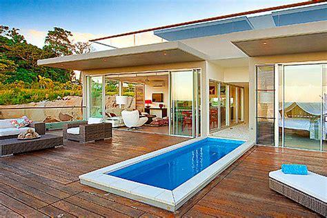 small lap pools small yard small pool spp inground pool kit blog
