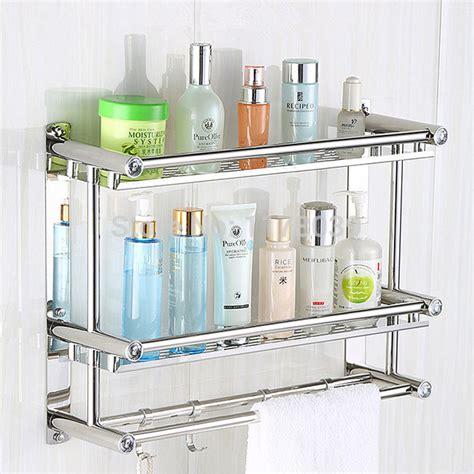 bathroom accessories towel racks bathroom towel racks fabulous bathroom accessories