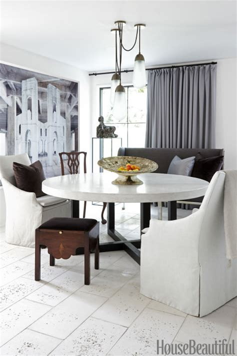 dining table in living room inspirations ideas 12 best dining room decor ideas