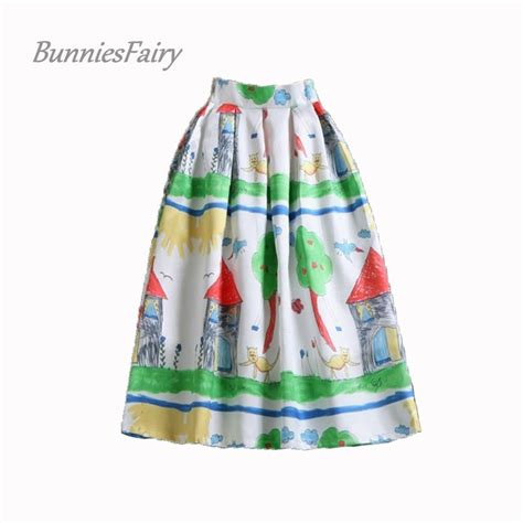 country style skirts get cheap country style skirts aliexpress