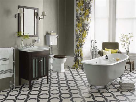 heritage bathrooms design inspiration with heritage bathrooms mkm news advice