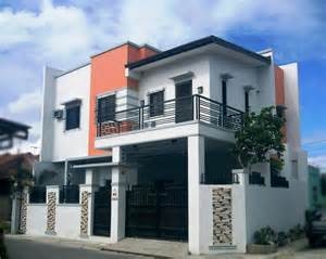 build house cost beautiful home building cost on house construction