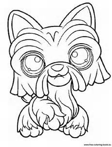 chicken coloring pages lps coloring pages