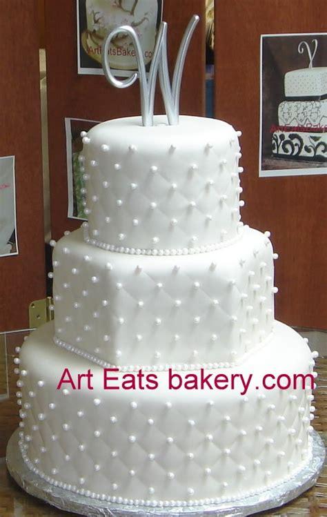 Wedding Cake Greenville Sc by Greenville Sc Eats Bakery Page 2