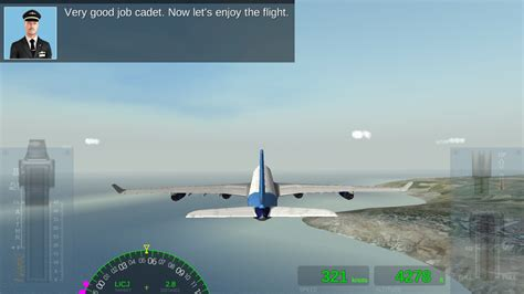 aptoide extreme landings pro download extreme landings pro cracked with data free
