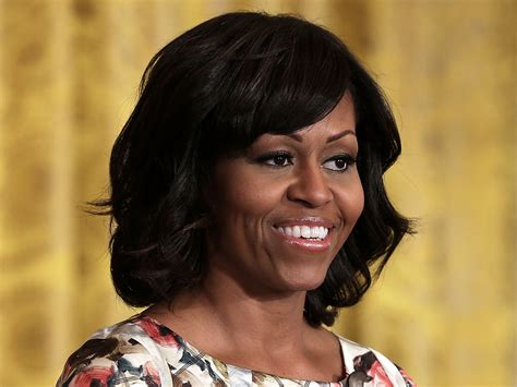 pictures of michelle obama pregnant get free hd wallpapers first lady obama confronts gay rights heckler at dnc