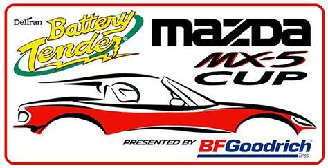 miata logo mx 5 miata logo pictures to pin on pinsdaddy