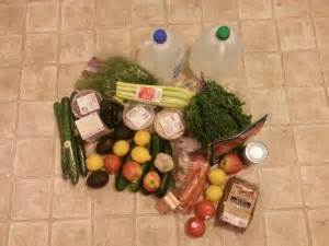 Hungry For Change 3 Day Detox by Hungry For Change 3 Day Guided Detox And Misunderstood