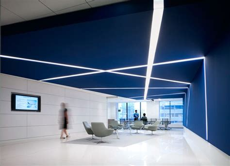 Floor And Decor Corporate Office 1269 best interiors commercial images on pinterest