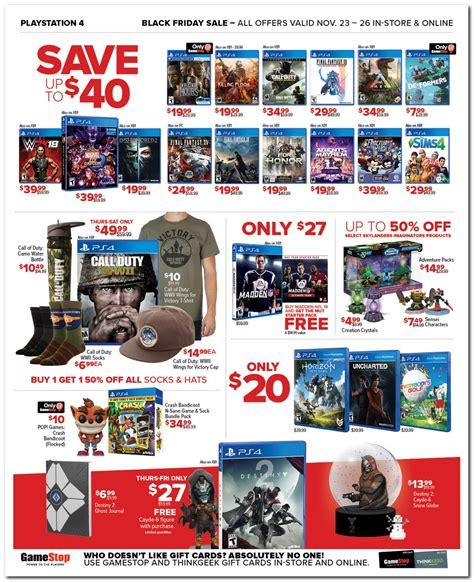 black friday deals on floor ls 100 gamestop black friday ad leaks gamestop black