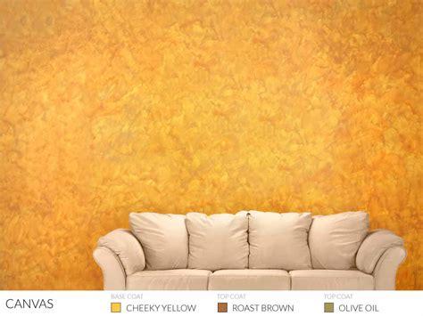 Painting Interior Photo Gallery Of Wall Designing Vannam Chennai