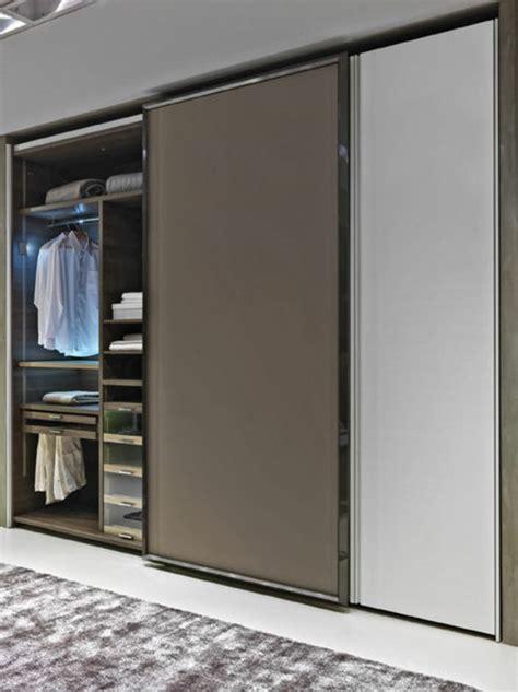 armoire designs 45 armoires design italien pour les fans du style contemporain