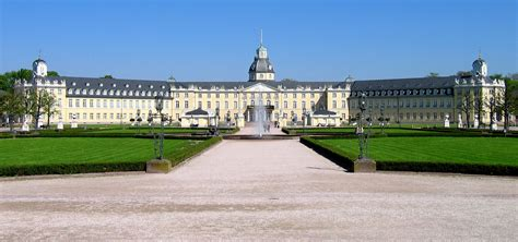 A Place In Guadec 2016 To Take Place In Karlsruhe Germany Gnome