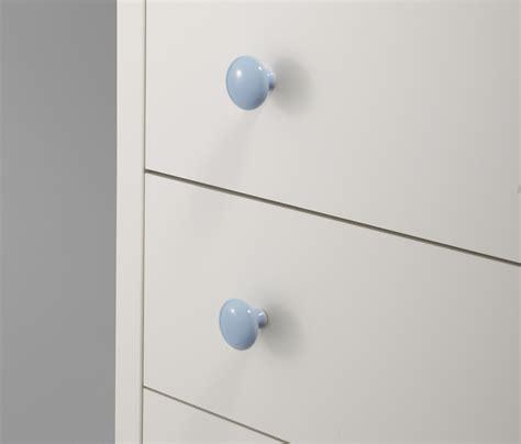 Best Door Knobs Brand by Decorative Door Knob 4 Way Brands For Less
