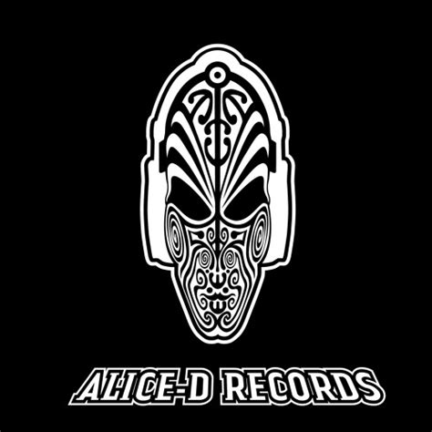S D Records D Records Free Listening On Soundcloud