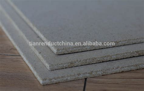 Ceiling And Walls The Same Color by 100 Non Asbestos Fireproof Insulation Waterproof Wooden