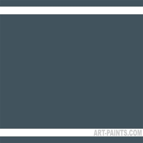 charcoal gray plaid acrylic paints 613 charcoal gray paint charcoal gray color folk