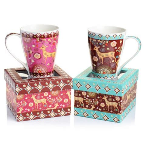 ceramic holiday gifts aliexpress buy top grade personalized ceramic mugs 450ml cup mug with
