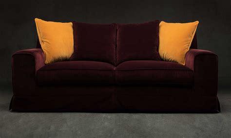 divani confalone catalogo siviglia confalone
