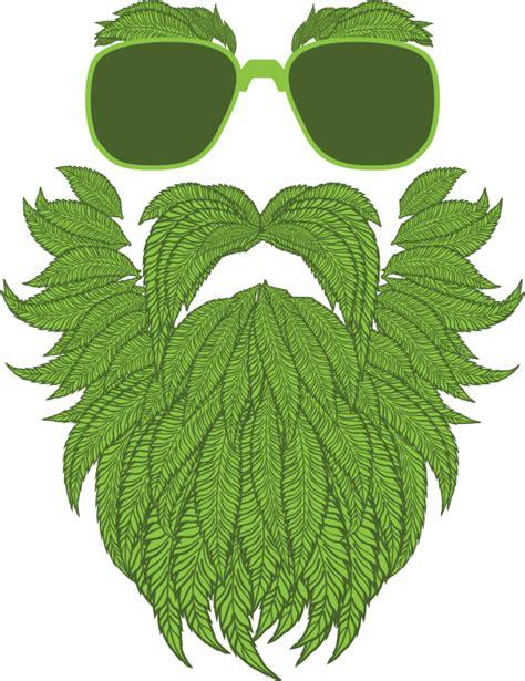 Tshirt Kaos 420 Marijuana The Owl origens cannabis home of sacks spokane
