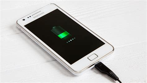 android battery how to increase your android s battery it pro