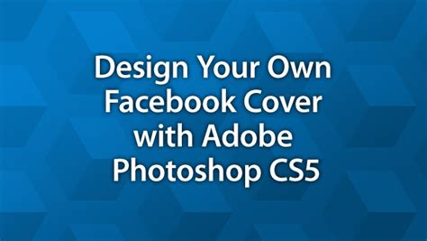 how to make your own facebook page with fans pin gun facebook covers create your own cover on pinterest