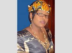Mariam Ismail | Actor, — Bongo Movies - Buy Tanzania ... Ezekiel 37 1