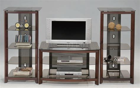 entertainment shelving units entertainment shelving units 50 creative diy tv stand