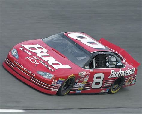 budweiser chevrolet 301 moved permanently