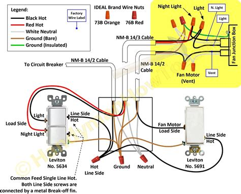 meyer snow plow light wiring diagram free