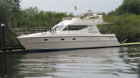 azimut boats for sale azimut 37 boats for sale boats