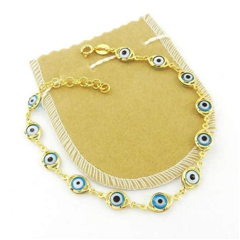 Gelang Feminino Jewelry 1000 ideas about pulseiras femininas on acess 243 rios pulseiras j 243 ias and pulseiras