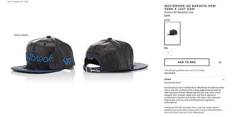 Blue Jays Hat Giveaway - toronto blue jays plaid hat giveaway utah live streaming hat online