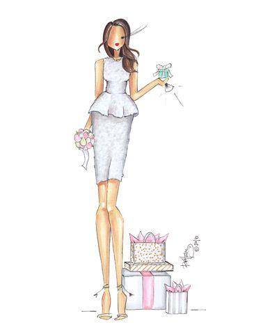 fashion illustration greeting cards 596 best fuson fashion illustration images on fashion drawings fashion