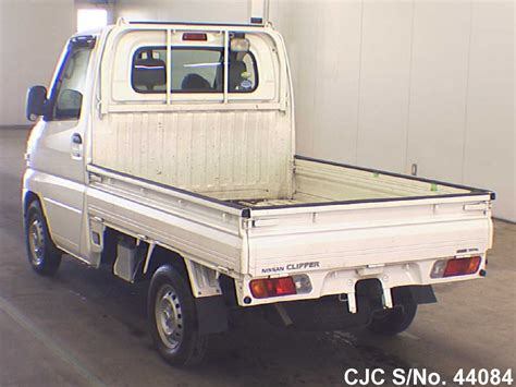 nissan clipper truck 2011 nissan clipper truck truck for sale stock no 44084