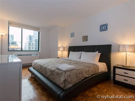 upper west side 2 bedroom new york apartment 2 bedroom apartment rental in upper