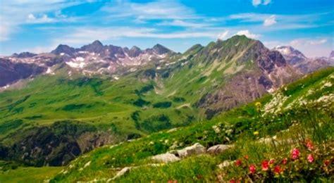 urlaub in alpen österreich 214 sterreich alpen hotel g 252 nstig buchen rewe reisen
